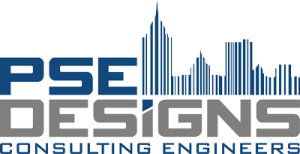 PSE Designs Consulting Engineers