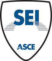 ASCE SEI Shield PSE Designs Consulting Engineers